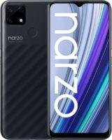 Смартфон Realme Narzo 30A