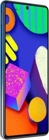 Смартфон Samsung Galaxy F62: где купить, цены, характеристики