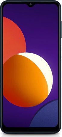 Смартфон Samsung Galaxy M12: где купить, цены, характеристики