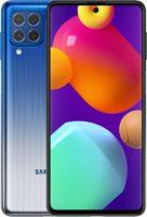Смартфон Samsung Galaxy M62: характеристики, где купить, цены-2021