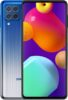 Смартфон Samsung Galaxy M62: характеристики, где купить, цены 2021 года. Узнать технические характеристики
