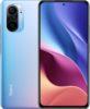 Смартфон Xiaomi Redmi K40: характеристики, где купить, цены 2021 года. Узнать технические характеристики
