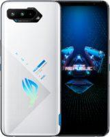 Смартфон Asus ROG Phone 5: характеристики, где купить, цены-2021