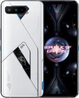 Смартфон Asus ROG Phone 5 Ultimate: характеристики, где купить, цены-2021
