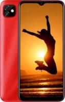 Смартфон Gionee Max Pro
