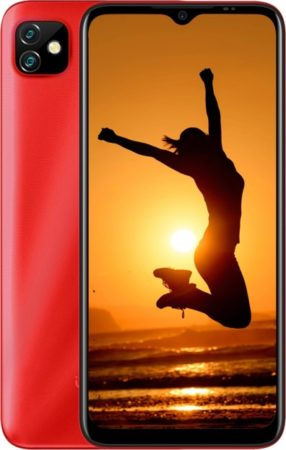 Смартфон Gionee Max Pro: характеристики, где купить, цены-2021