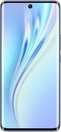 Смартфон Honor V40 Lite: характеристики, где купить, цены-2021