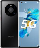 Смартфон Huawei Mate 40E 5G