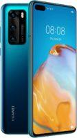Смартфон Huawei P40 4G