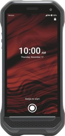 Смартфон Kyocera DuraForce Ultra 5G: характеристики, где купить, цены-2021