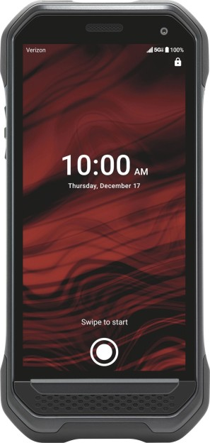 Смартфон Kyocera DuraForce Ultra 5G: где купить, цены, характеристики