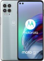 Смартфон Motorola Moto G100