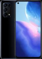 Телефон Oppo Reno5 K 5G