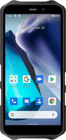 Смартфон Oukitel WP12: характеристики, где купить, цены-2021