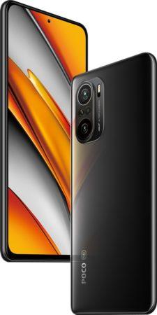 Смартфон POCO F3: характеристики, где купить, цены-2021