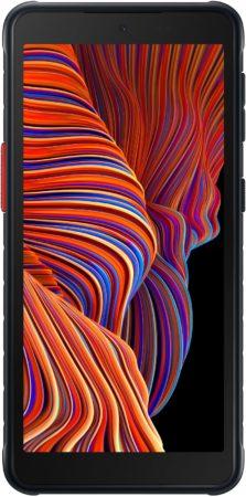 Смартфон Samsung Galaxy XCover 5: характеристики, где купить, цены-2021