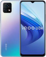 Смартфон Vivo iQOO U3x 5G