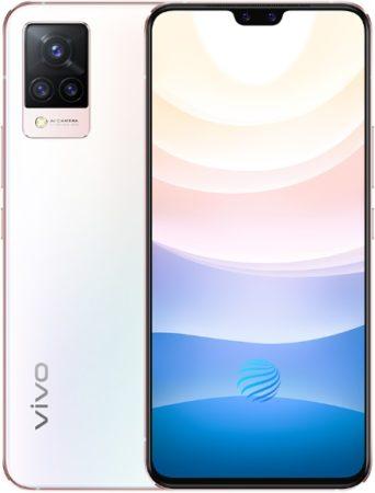 Смартфон Vivo S9 5G: характеристики, где купить, цены-2021