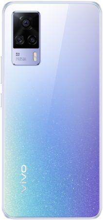 Смартфон Vivo S9e 5G: характеристики, где купить, цены-2021