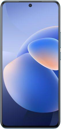 Смартфон Vivo X60 Global: характеристики, где купить, цены-2021