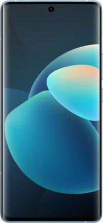 Смартфон Vivo X60 Pro Global: характеристики, где купить, цены-2021