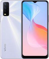 Смартфон Vivo Y30g