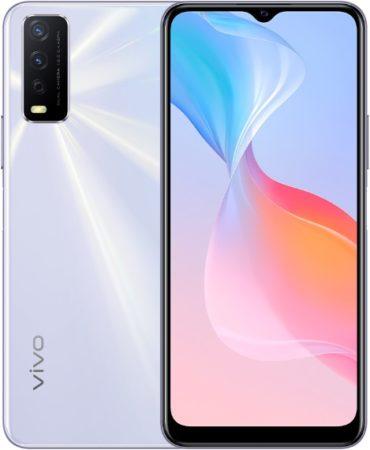 Смартфон Vivo Y30g: характеристики, где купить, цены-2021