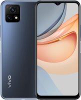 Смартфон Vivo Y31s 5G Standard Edition