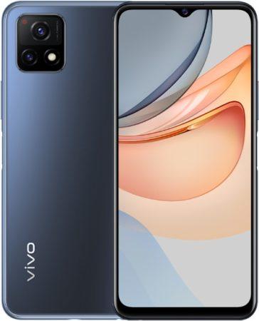 Смартфон Vivo Y31s 5G Standard Edition: характеристики, где купить, цены-2021