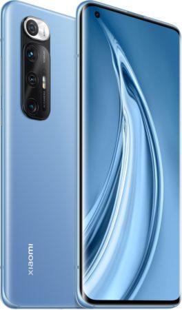 Смартфон Xiaomi Mi 10s: характеристики, где купить, цены-2021