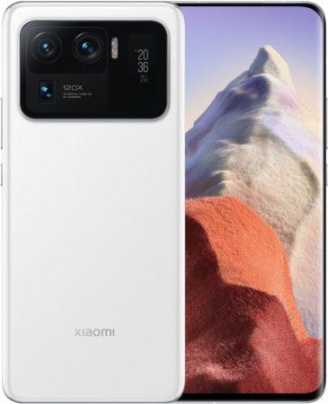 Смартфон Xiaomi Mi 11 Ultra: характеристики, где купить, цены-2021
