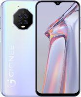 Смартфон Gionee M3