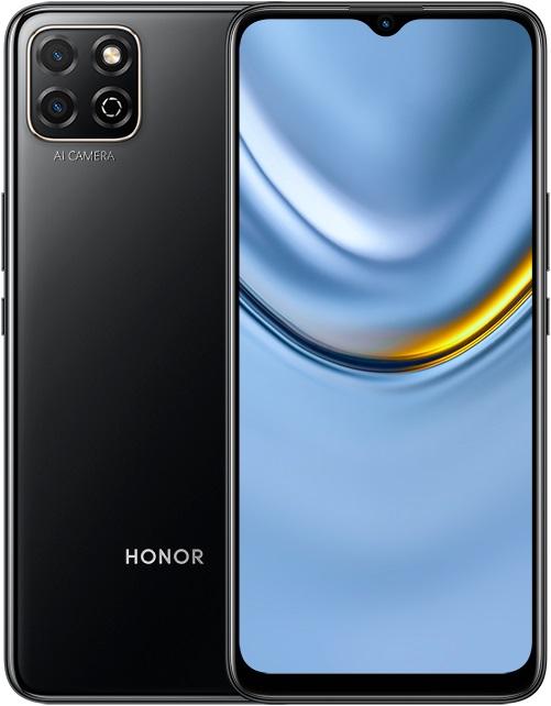 Honor Play 20