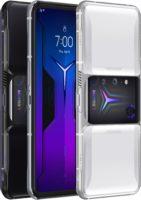 Смартфон Lenovo Legion Phone Duel 2: характеристики, где купить, цены-2021
