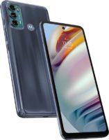 Смартфон Motorola Moto G40 Fusion: характеристики, где купить, цены-2021