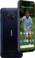 Смартфон Nokia G10