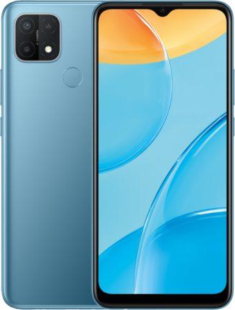 Смартфон Oppo A35: характеристики, где купить, цены-2021