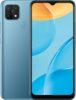 Смартфон Oppo A35