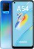 Смартфон Oppo A54