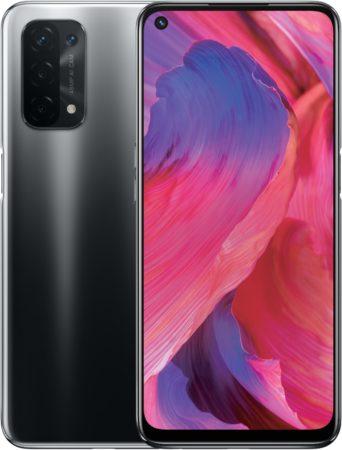 Смартфон Oppo A74 5G: характеристики, где купить, цены-2021