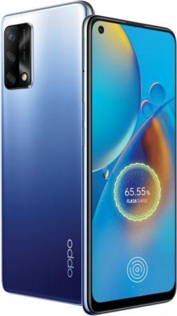 Смартфон Oppo F19: характеристики, где купить, цены-2021
