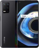 Смартфон Realme Q3 5G