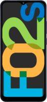 Смартфон Samsung Galaxy F02s