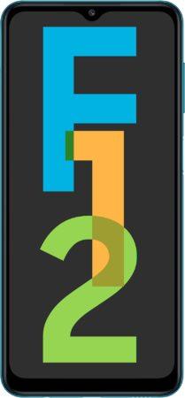 Смартфон Samsung Galaxy F12: характеристики, где купить, цены-2021