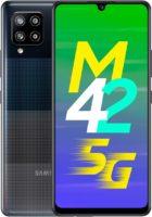 Смартфон Samsung Galaxy M42 5G