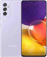 Смартфон Samsung Galaxy Quantum2