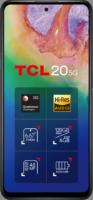 Смартфон TCL 20 5G