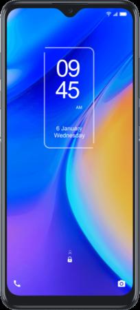 Смартфон TCL 20 SE: характеристики, где купить, цены-2021