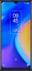 Смартфон TCL 20 SE