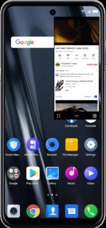 Смартфон TCL 20L: характеристики, где купить, цены-2021
